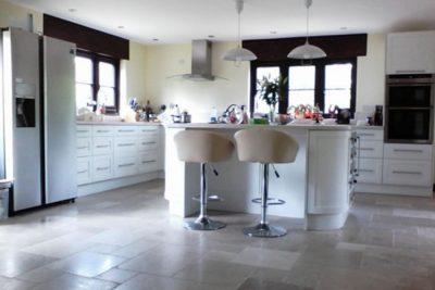 Cobnut Kitchens
